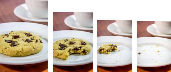 4-cookies
