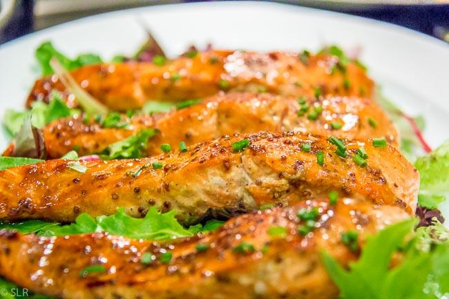 3-M Salmon