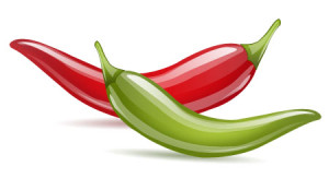 chili-peppers-icon