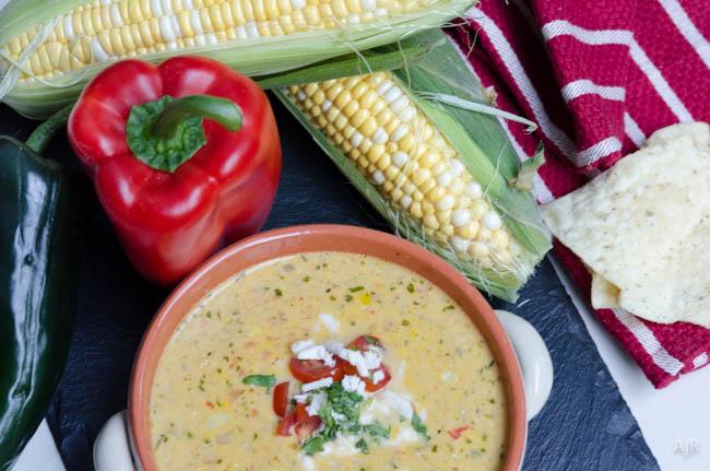_DSC3635[1]soup read end