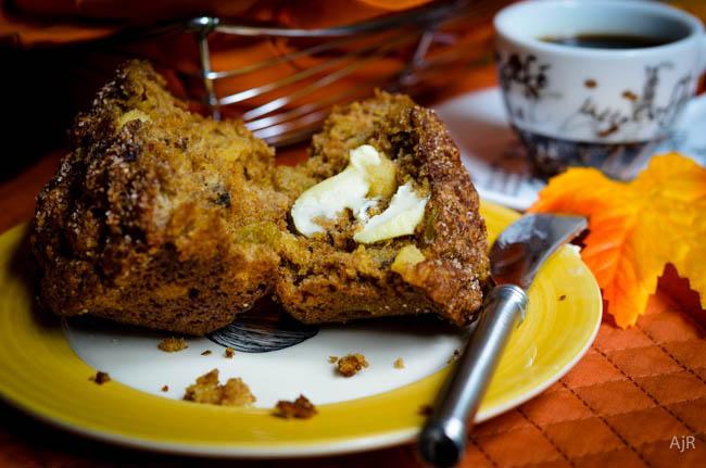 Harvest MuffinsFeature1