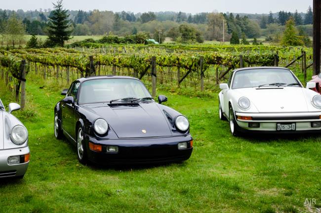 PorscheVineyard