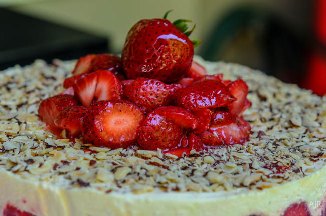 Frasier Torte2++
