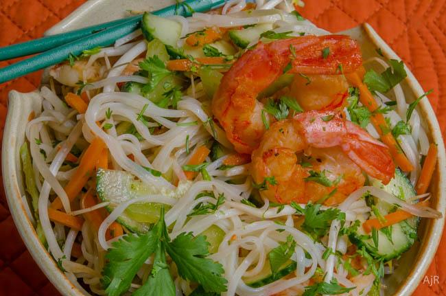 Thai Noodle1