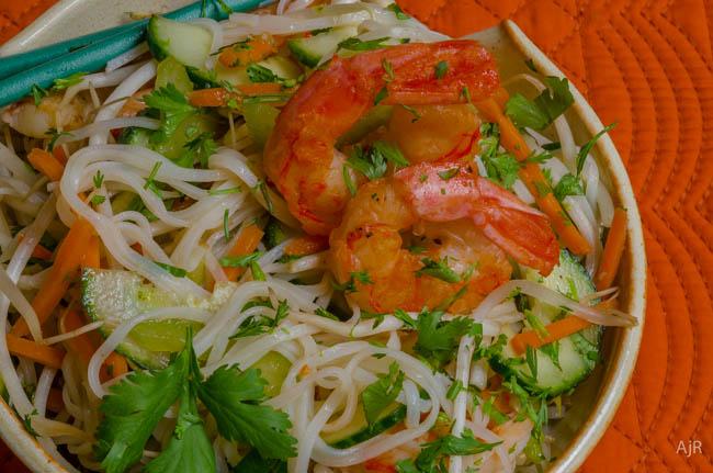 Thai Noodle2