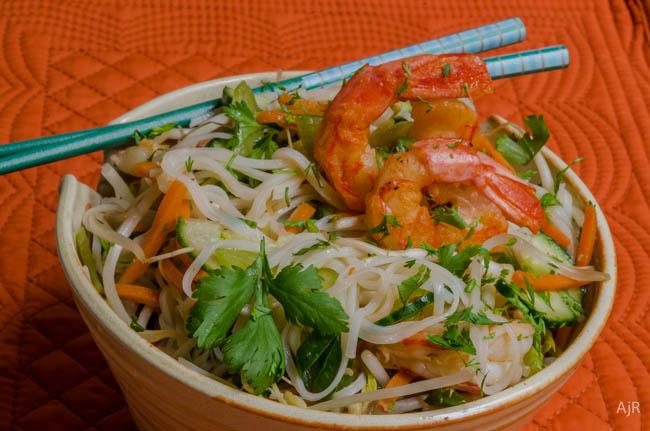 Thai Noodle3