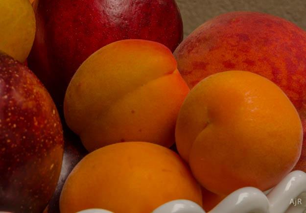 g.Fruit1