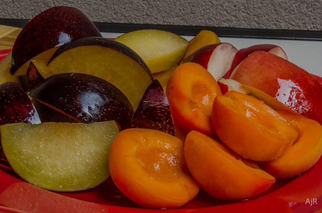 g.fruitGrill