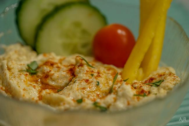 Hummus3