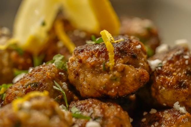 Greek Meatballs2