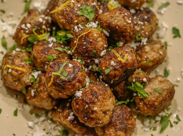 Greek Meatballs3