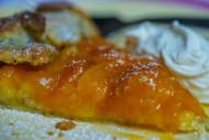Apricotslice