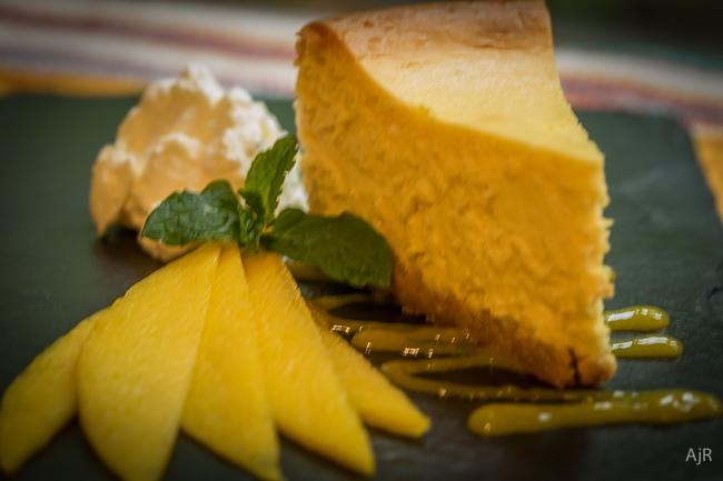 mangocheesecake1