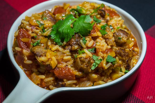 spanish-rice